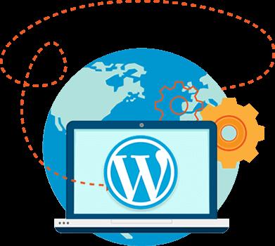 wordpress-development-services-mst