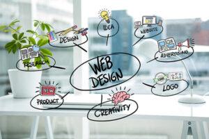 web-development-blog