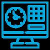 event-management-solution