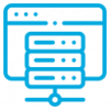 web-hosting-solutions
